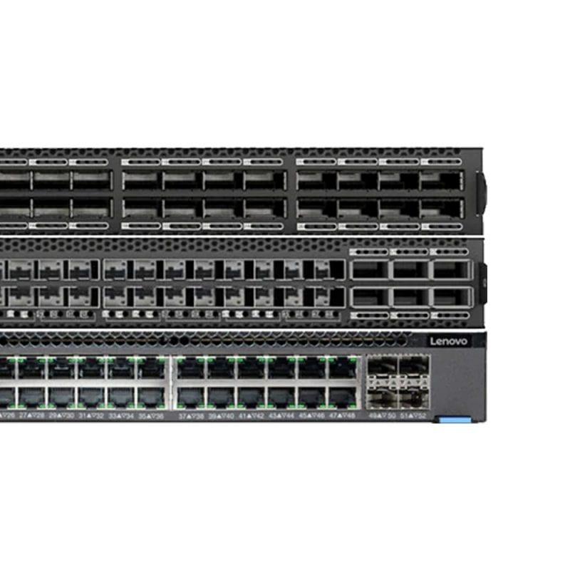 Lenovo Open Networking
