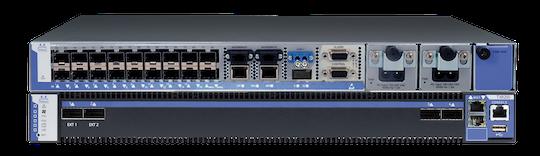Mellanox Switch TX6240