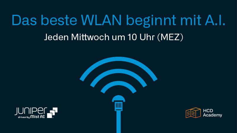 Banner Wireless Wednesday