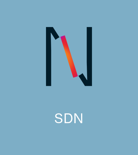 Icon SDN Mobile