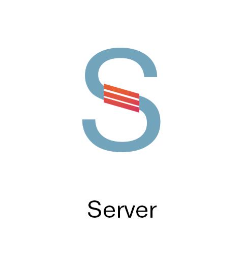 Icon Server Mobile