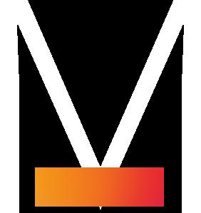 Icon Optical-MSAN