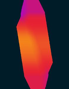 Icon SDN