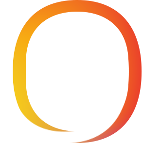 Icon PON-OLT
