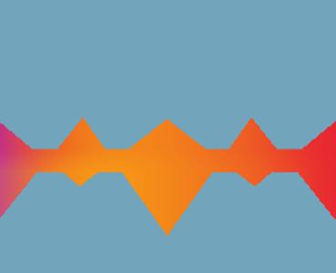 Icon SD-WAN