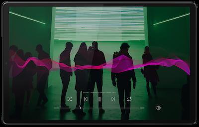 Produktbild Lenovo Mobile Devices