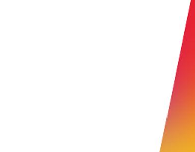 Icon Workstation