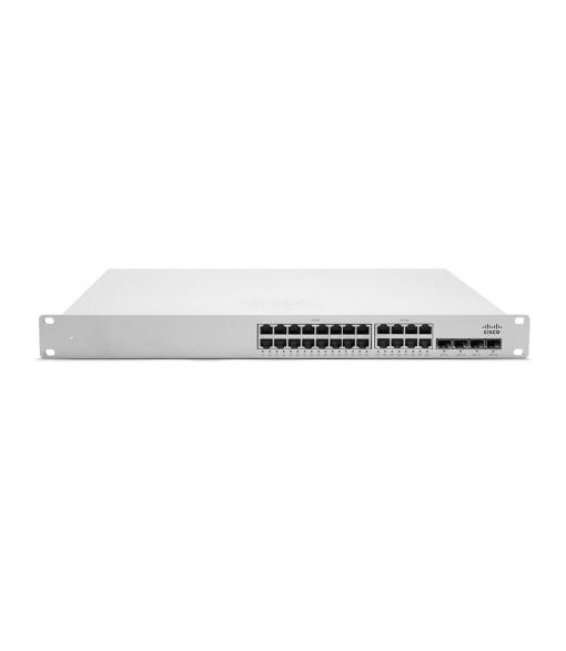 Cisco Meraki MS350-24