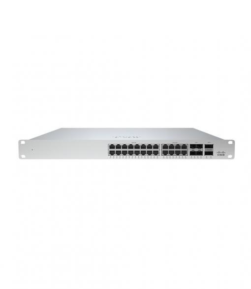 Cisco Meraki MS355-24