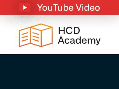 HCD Academy Thumbnail 4x3